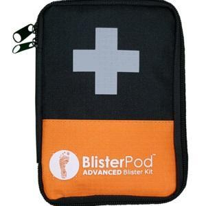 BlisterPod Advanced Blister Kit