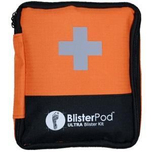 BlisterPod Ultra Blister Kit outside