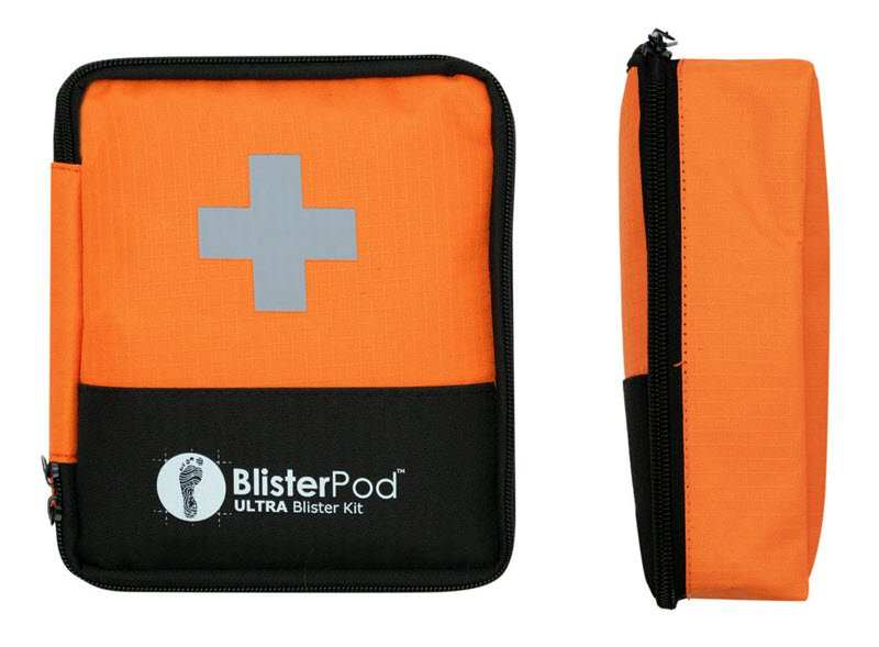 Our best blister kit complication - the BlisterPod ULTRA Blister Kit