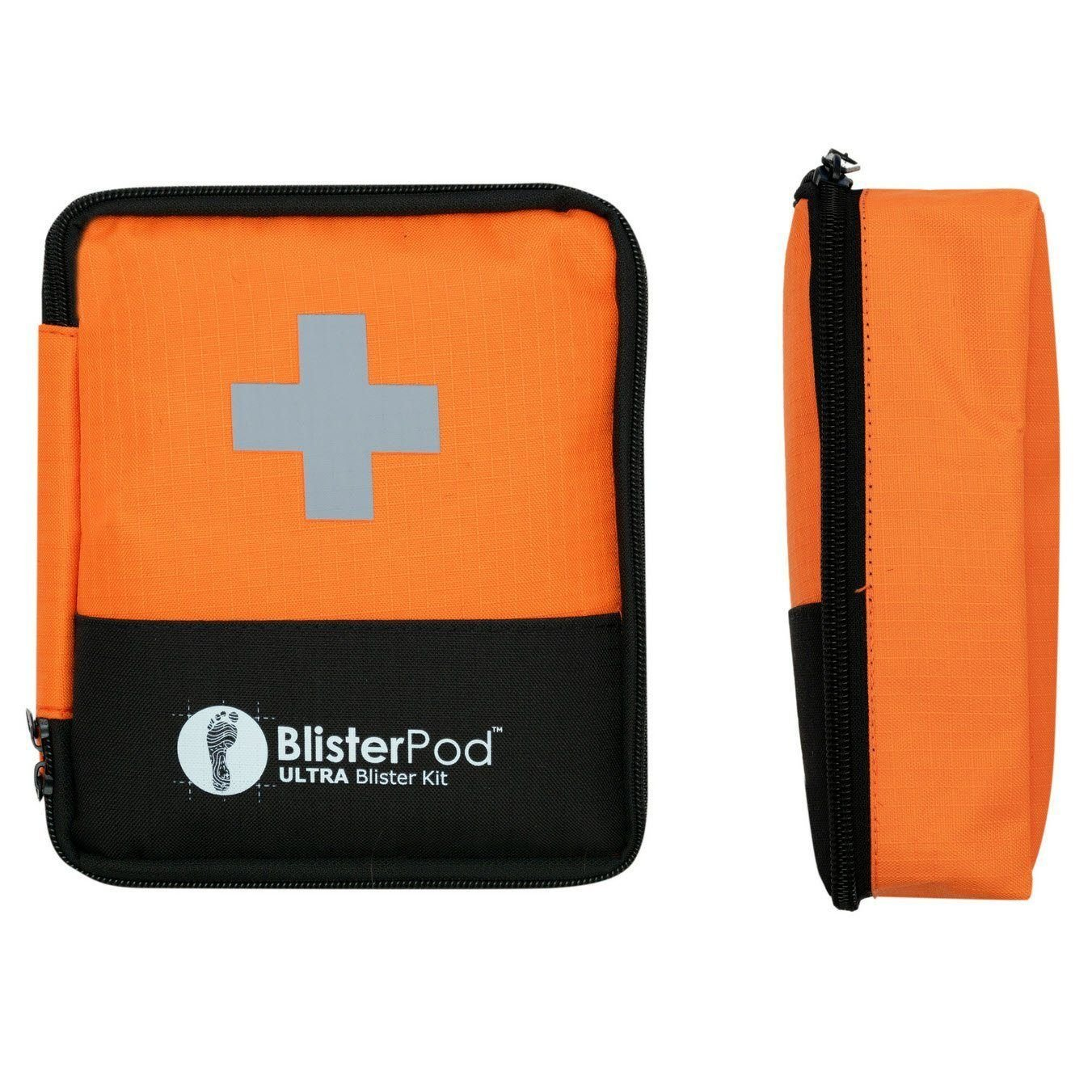 blisterpod ultra blister kit