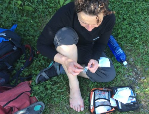 Best Blister Kits – The Good, The Bad & The Ugly